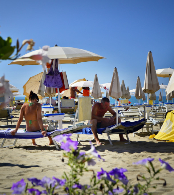 spiaggia_img