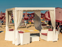 spiaggia_img1