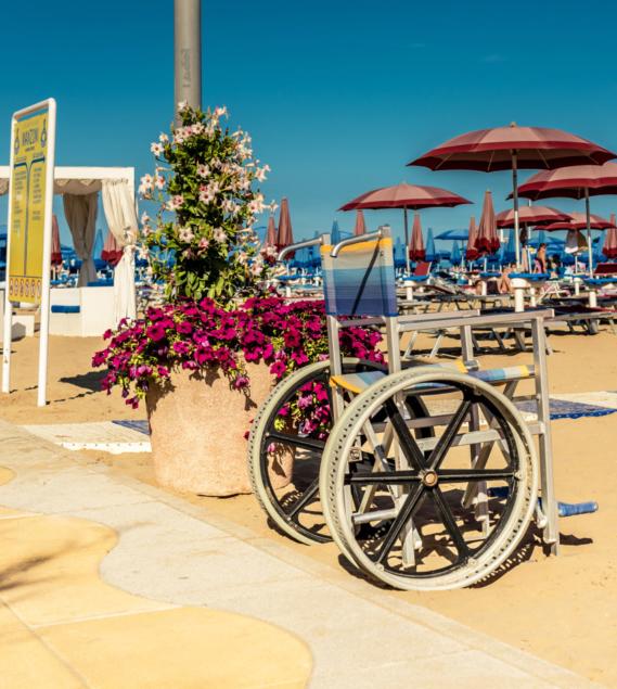 stabilimento_manzoni_spiaggia
